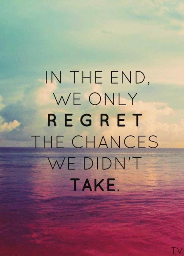 the_chances_we_didnt_take_-_Copy