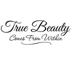 true-beauty-quote